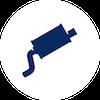 muffler-and-exhaust-repair-car-repair
