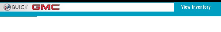 homepage-banner-dealerinspire-buick-gmc