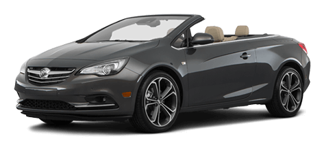 New Buick Cascada For Sale in Orange-Park, FL