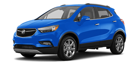 New Buick Encore For Sale in Orange-Park, FL
