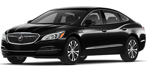 New Buick LaCrosse For Sale in Orange-Park, FL