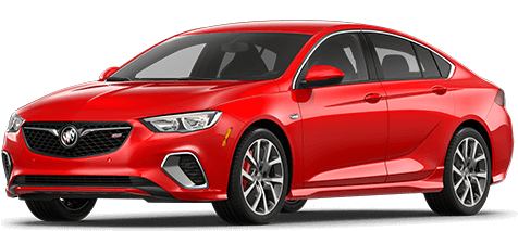 New Buick Regal Sportback For Sale in Orange Park, FL
