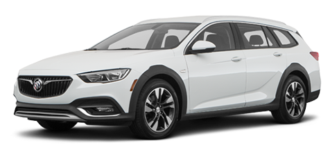 New Buick Regal TourX For Sale in Orange Park, FL