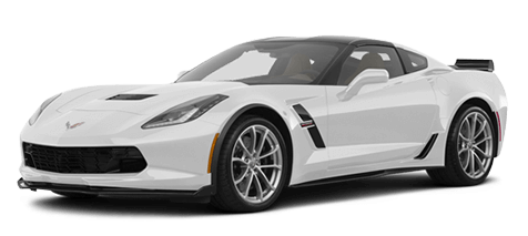 New Chevrolet Corvette For Sale in Orange-Park, FL