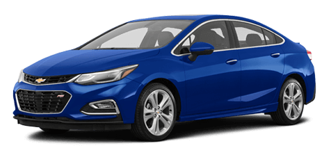 New Chevrolet Cruze For Sale in Orange-Park, FL