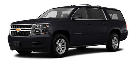 New Chevrolet Suburban For Sale in Orange-Park, FL
