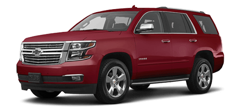 New Chevrolet Tahoe For Sale in Orange-Park, FL