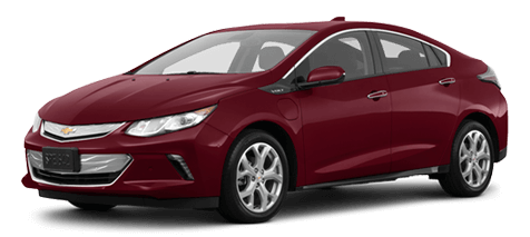 New Chevrolet Volt For Sale in Orange-Park, FL