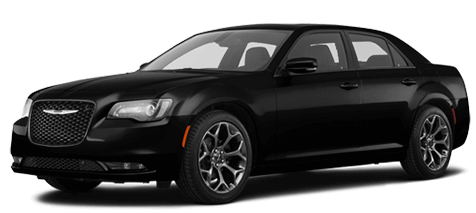 New Chrysler 300® Inventory, Reviews & Specials in ...