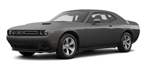 New Dodge Challenger For Sale in Orange-Park, FL