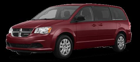 New Dodge Grand Caravan For Sale in Orange Park, FL