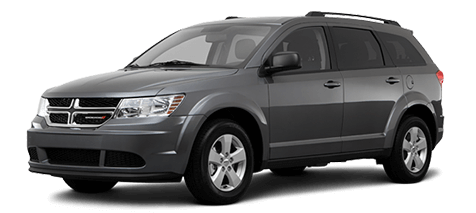 New Dodge Journey For Sale in Orange-Park, FL