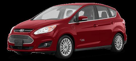 New Ford C-Max For Sale in Orange-Park, FL