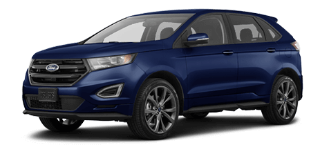 New Ford Edge For Sale in Orange-Park, FL
