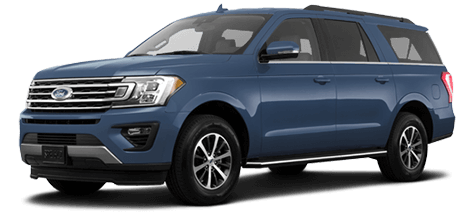New Ford Expedition For Sale in Orange-Park, FL