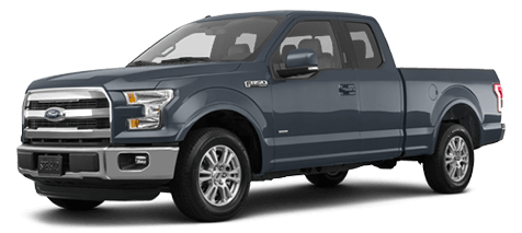 New Ford F-150 For Sale in Orange-Park, FL