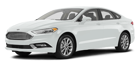 New Ford Fusion For Sale in Orange-Park, FL