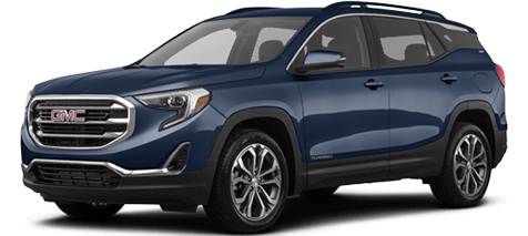 New GMC Terrain For Sale in Orange-Park, FL