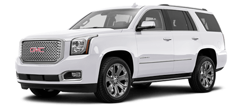 New GMC Yukon For Sale in Orange-Park, FL