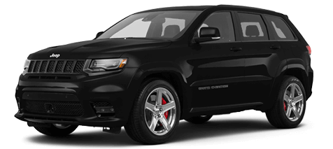 New Jeep Grand Cherokee For Sale in Orange Park, FL