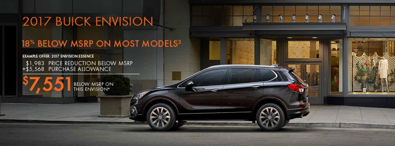 2017-buick-envision-special