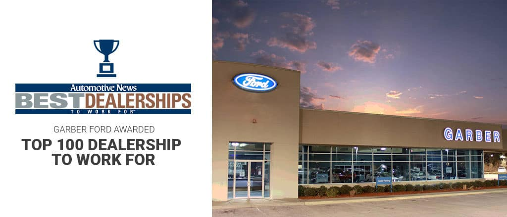 top-100-dealerships-ford-dealerinspire