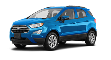 New Ford Fiesta Inventory Reviews Specials In Jacksonville