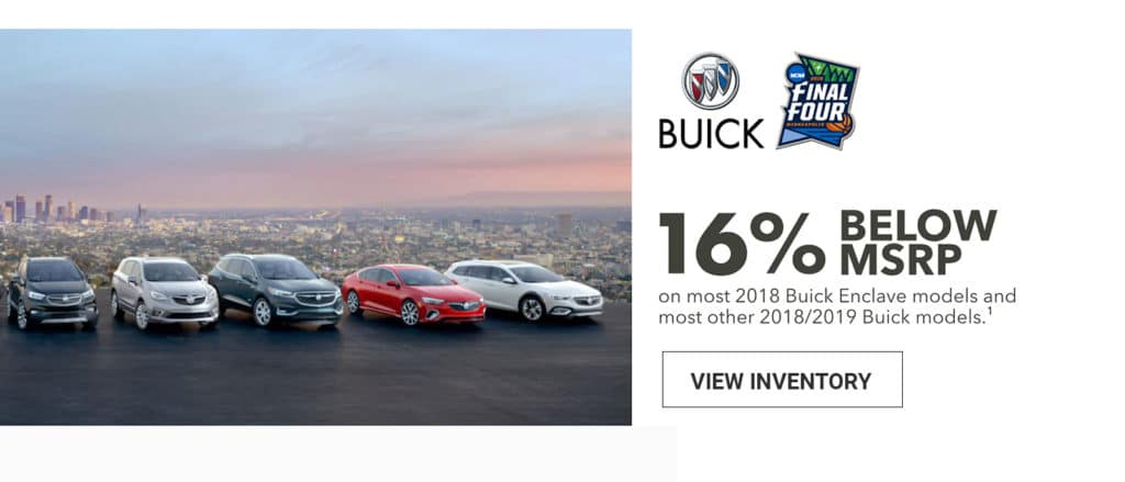 buick-march-offer