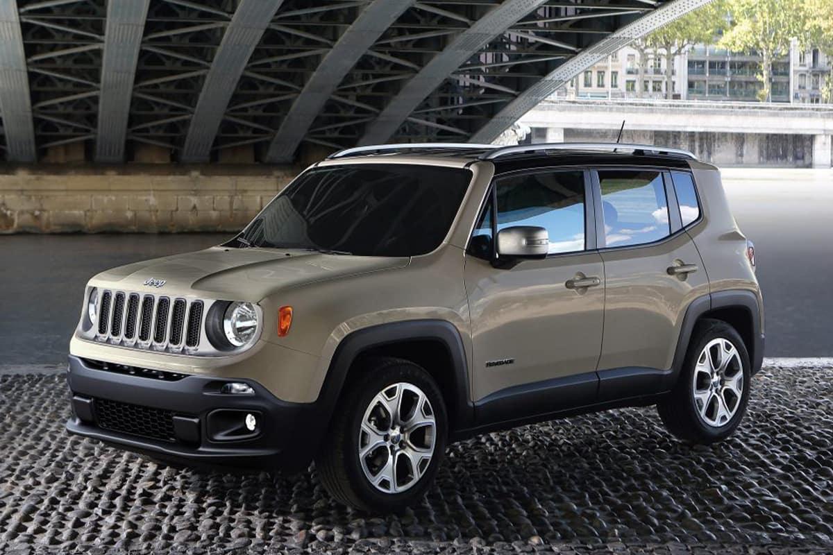 Garber Auto Mall >> Garber Auto Mall Upcoming Auto Car Release Date