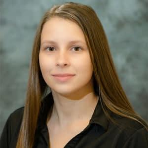 Kaitlyn Hill