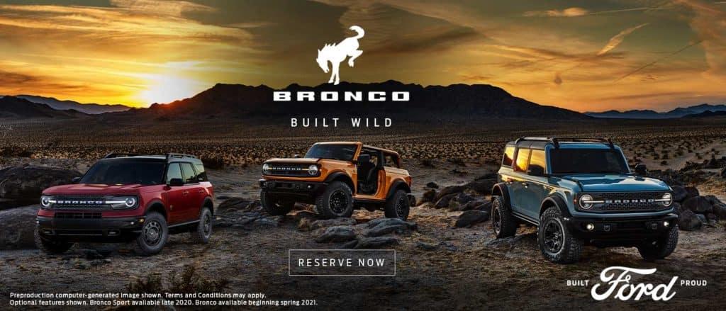 Bronco-Reveal_DealerCon_1600x686_v5