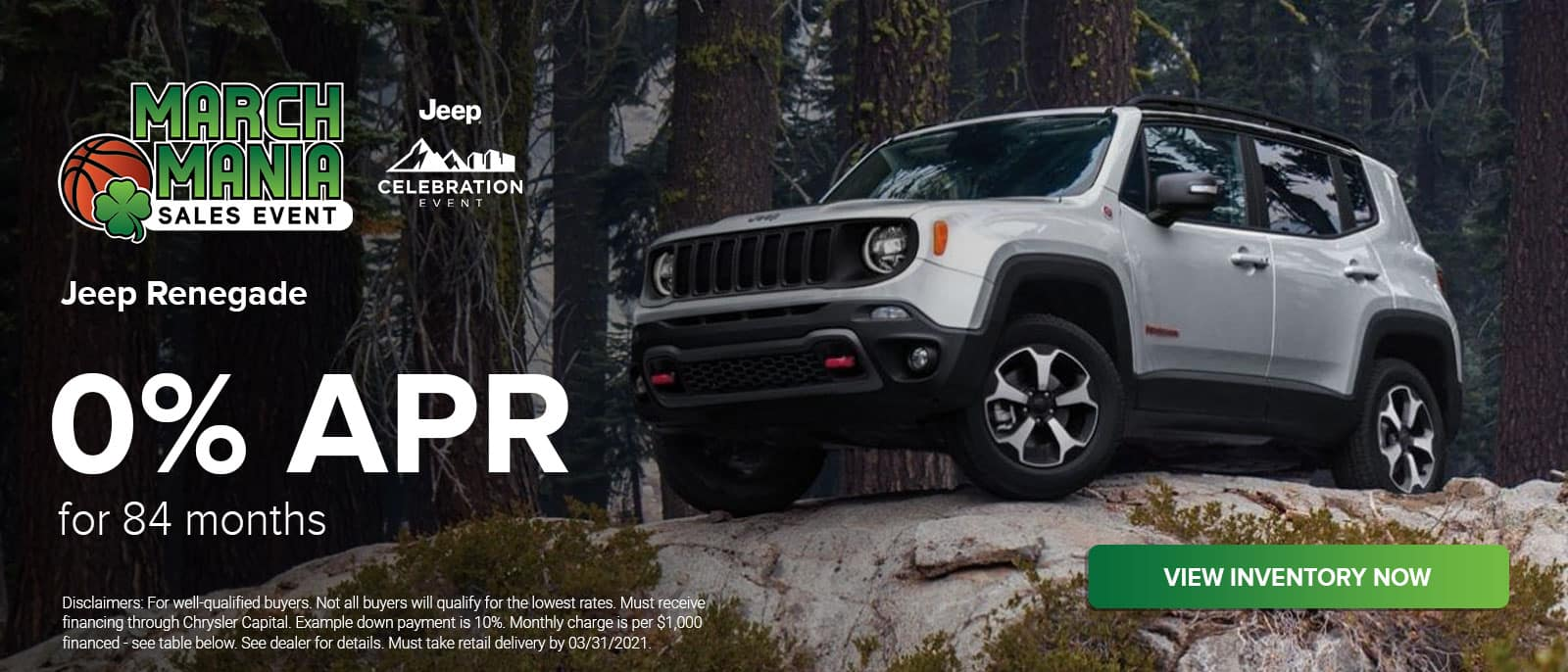 Jeep-Renegade-automall