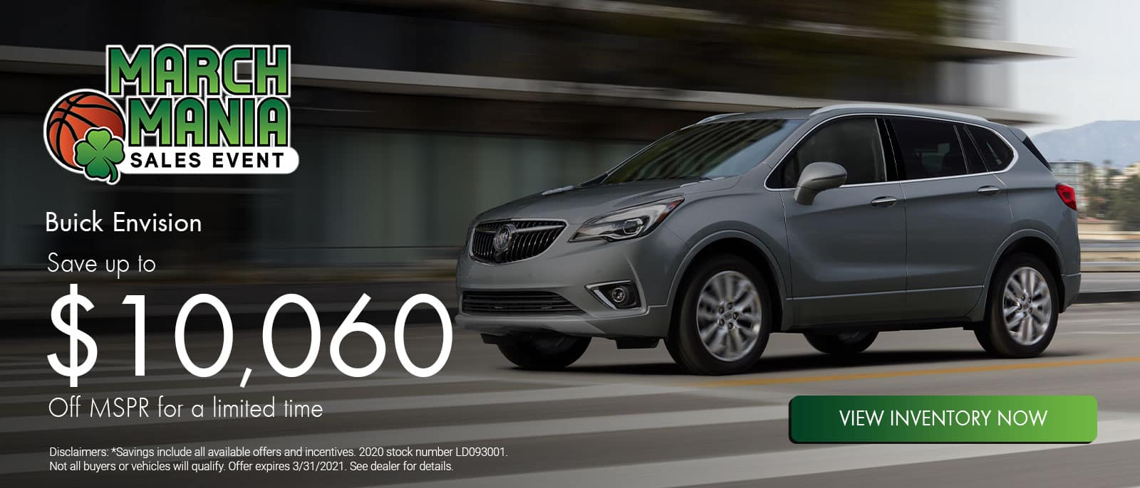 buick-envision-automall