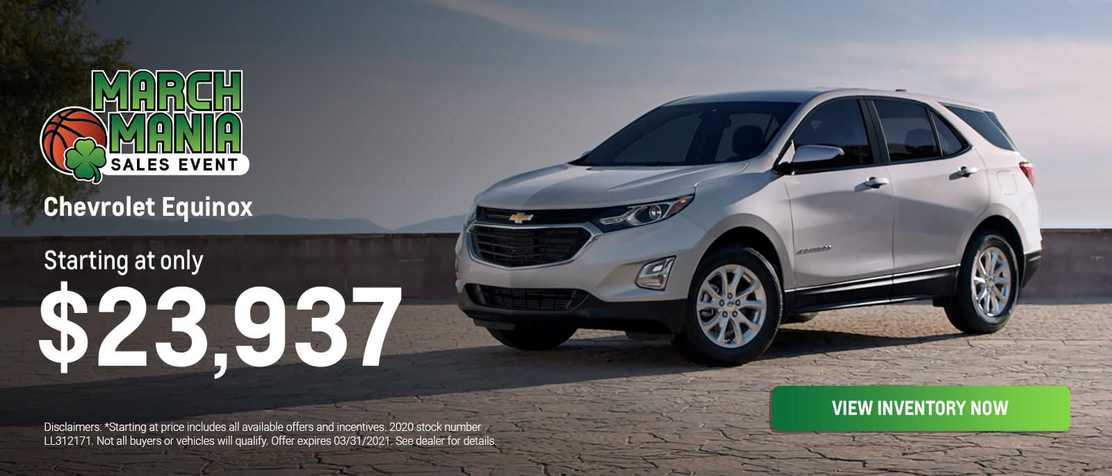 chevrolet-equinox-automall
