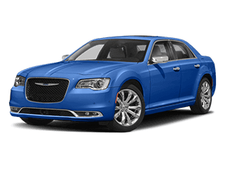 2018-Chrysler-300-Angled