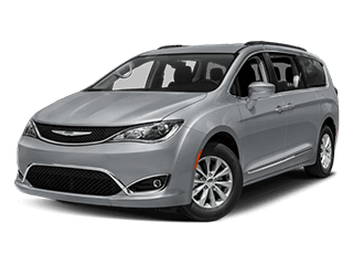 2018-Chrysler-Pacifica-Angled