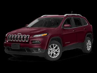 2018-Jeep-Cherokee-Angled