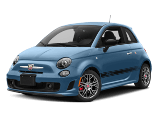 fiat-500-abarth-ms-angle