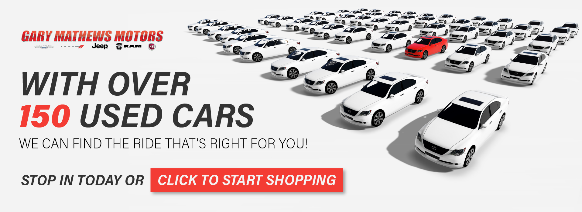 New & Used Cars For Sale