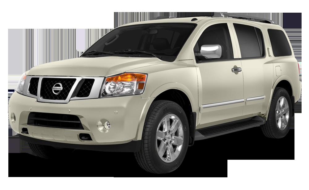 893f475751537a 2015 Nissan Armada Gastonia Charlotte | Gastonia Nissan