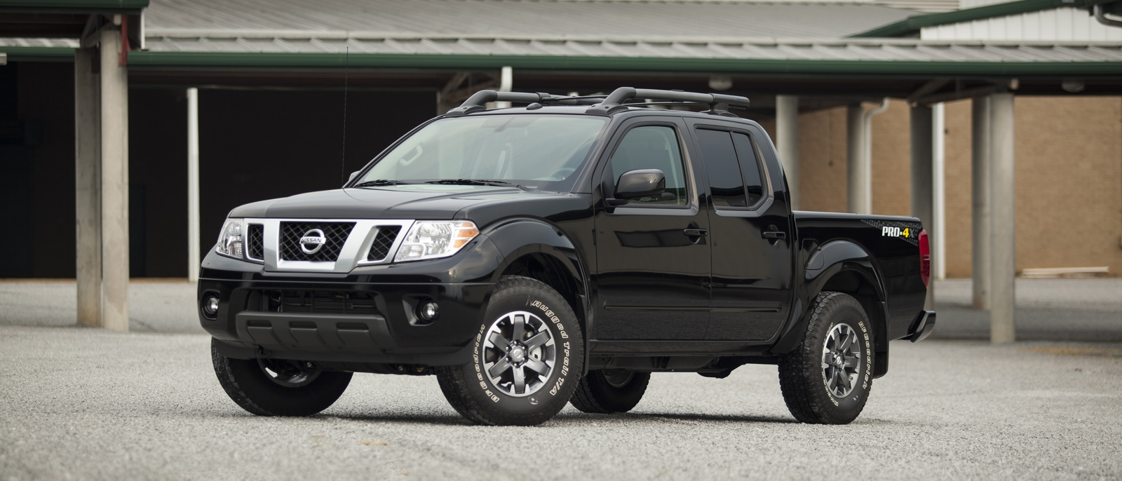 sv charlotte city frontier palace revo nissan sales nc in auto