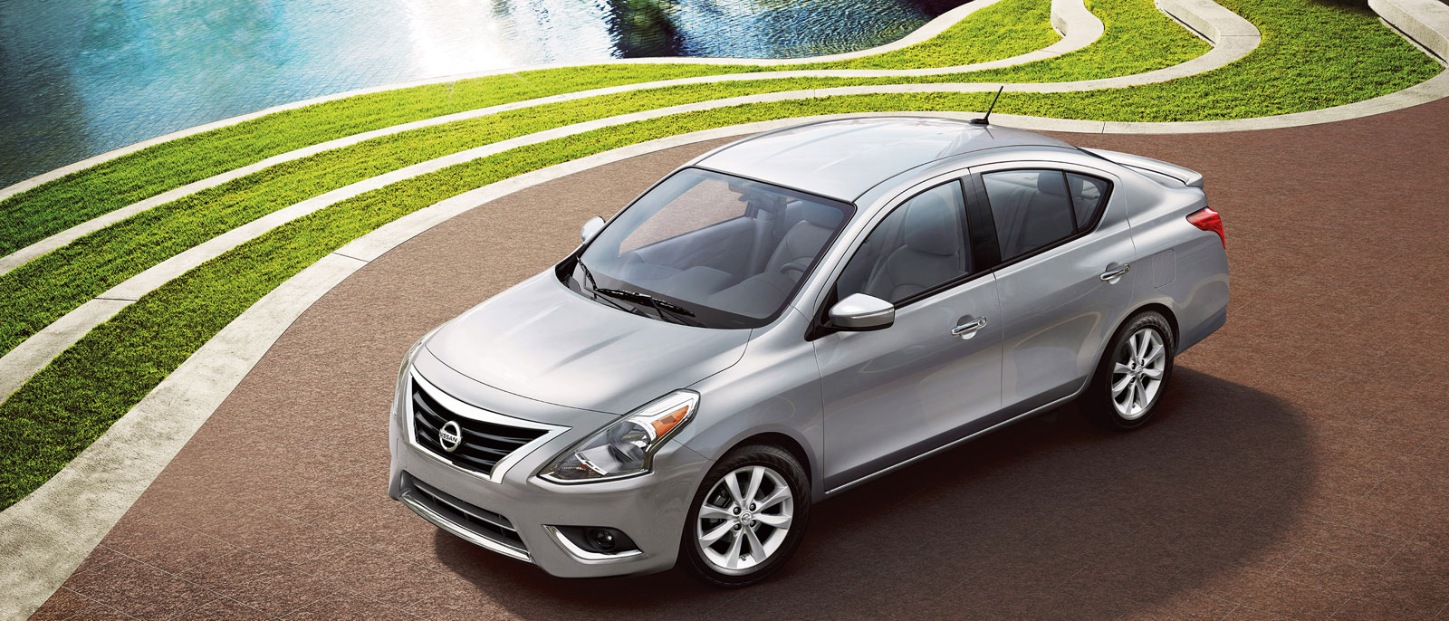2015 nissan versa sedan gastonia charlotte gastonia nissan. Black Bedroom Furniture Sets. Home Design Ideas