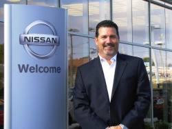 Gastonia Nissan Staff | Gastonia Nissan Dealer