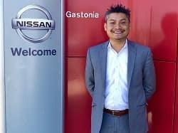 Nissan Of Gastonia >> Gastonia Nissan Staff Gastonia Nissan Dealer