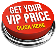VIP-Price-Button