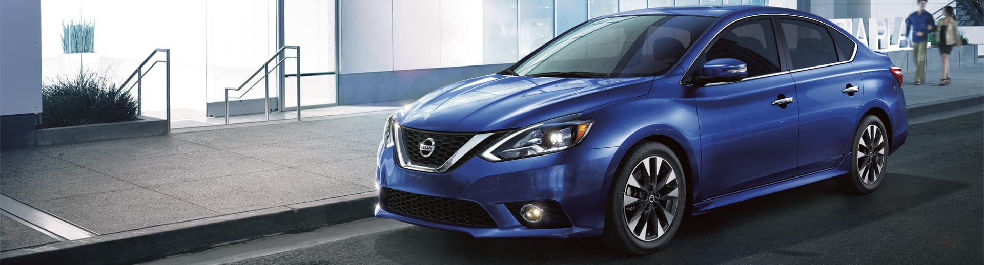 Nissan Sentra Service Manual: Front seat