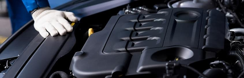 What Type of Coolant to Use for Your Car?