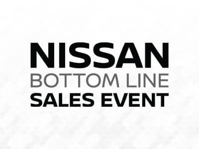 Nissan Of Gastonia >> 1 000 Holiday Bonus Cash Available Gastonia Nissan