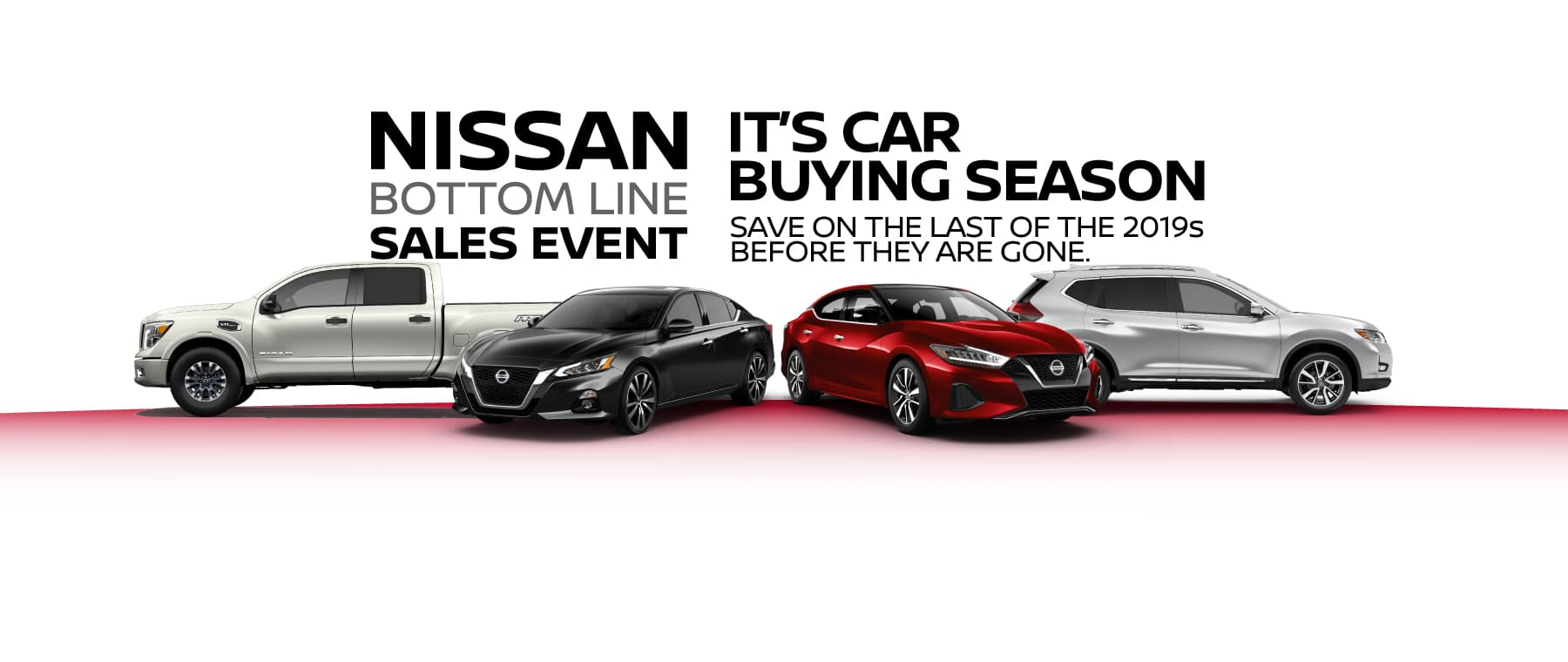 Nissan Of Gastonia >> Gastonia Nissan New Used Cars In Gastonia Nc Serving