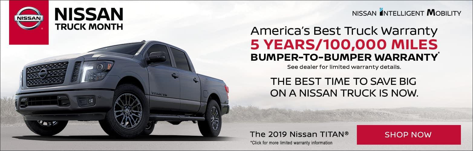 Nissan_Truck_Month_Banner